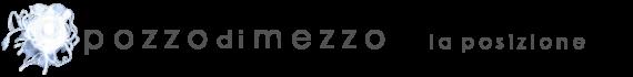 pozzo_di_mezzo_la_posizione