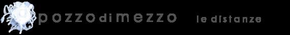 pozzo_di_mezzo_le_distanze